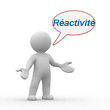 reactivite1