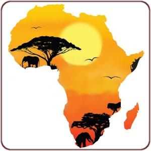 afrique21