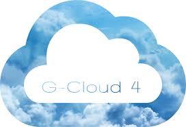 Gcloud4
